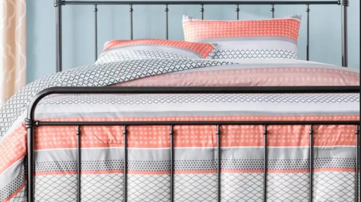 Top 5 Beds to Choose for Your Room